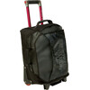 The North Face Rolling Thunder 19'' TNF Black
